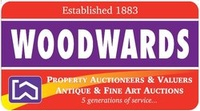 Woodward Joseph & Sons Ltd