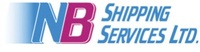 NB Shipping Services Ltd