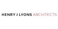 Henry J. Lyons Architects