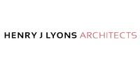 Henry J. Lyons Architects