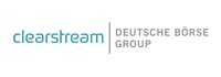 Clearstream Global Securities Services Ltd