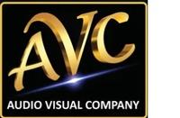 AVC Ltd