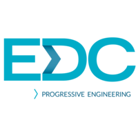 EDC Engineering Design Consultants