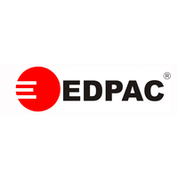 EDPAC International Ltd