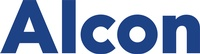 Alcon Laboratories Ireland Ltd