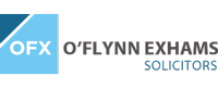O'Flynn Exhams Solicitors