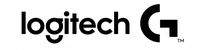 Logitech Ireland Services Ltd