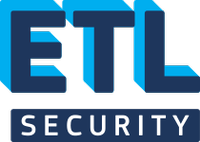 ETL Security Group