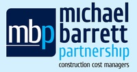 Michael Barrett Partnership