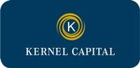 Kernel capital