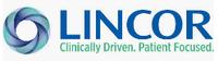 Lincor Solutions Ltd