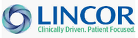 Lincor Solutions Ltd