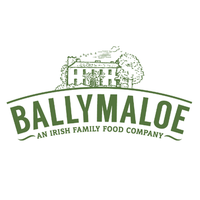Ballymaloe Foods