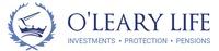O'Leary Life Ltd