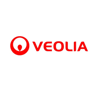 Veolia Energy Services Ireland Limited