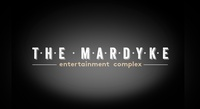 The Mardyke Entertainment Complex