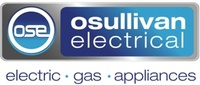 Phil O'Sullivan Electrical Ltd