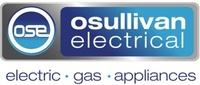 Phil O'Sullivan Electrical Ltd