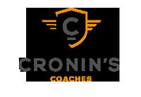 Cronin's Coaches Ltd