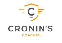 Cronin's Coaches Ltd