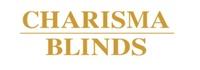 Charisma Blinds