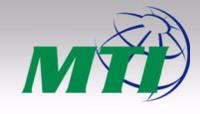 Material Test & Inspection Ltd