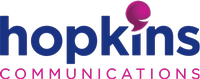 Hopkins Communications