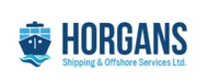 Horgans Shipping & Offshore Services Ltd