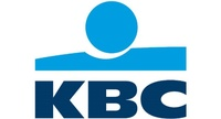 KBC Bank Ireland plc