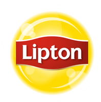 Lipton Soft Drinks
