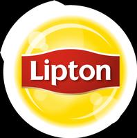 Lipton Soft Drinks