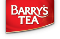 Barry's Tea Ltd