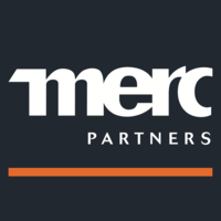 MERC Partners | Spencer Stuart