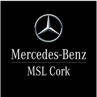 MSL Cork Mercedes-Benz