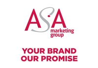 A.S.A. Marketing Group