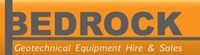 Bedrock Equipment Ltd