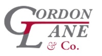 Gordon, Lane & Co
