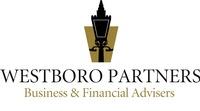 Westboro Partners