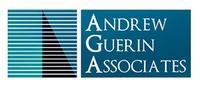 Andrew Guerin & Associates