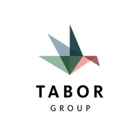 Tabor Group