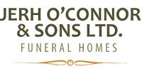 Jeremiah O'Connor & Sons