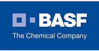 BASF Ireland Ltd
