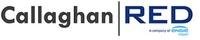 Callaghan Engineering Ltd