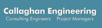 Callaghan Engineering Ltd