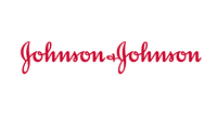 Janssen Pharmaceuticals Sciences