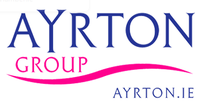 Ayrton Group