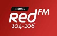 RedFM