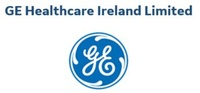 GE Healthcare Ireland Limited