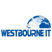 Westbourne IT Solutions