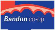 Bandon Co-Op